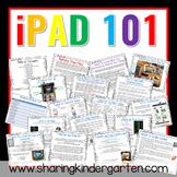 iPad 101