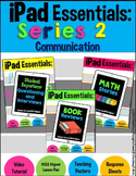 iPad Essentials- Series 2