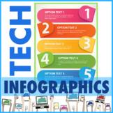 Infographics Activity