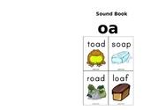 oa ee ou er books