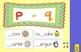 p or q Flipcharts