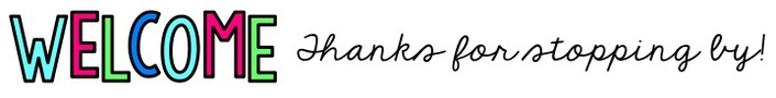 Leader Board Superb