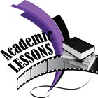 Academic Lessons
