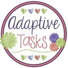 Adaptive Tasks by Dianne Matthews