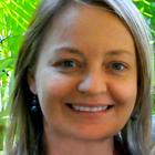 Alessandra Winfield