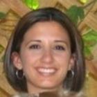 Alina Warren
