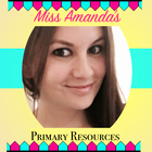 Amanda Hassman