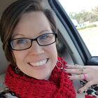 Amanda Pierce's Elementary Teacher Resources