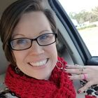 Amanda Pierce's Elementary Teacher Resources
