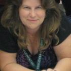 Anita Crawford