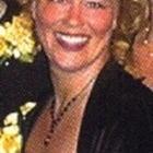 Anne P Kraszewski