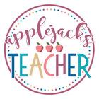 Applejacks Teacher
