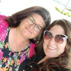 April Chauvin's ABC123 Classroom