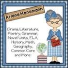 Arlene Manemann