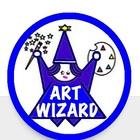 ART Wizard