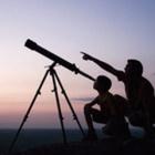 AstronomyDad