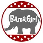 BamaGirl