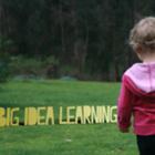 Big Idea Learning