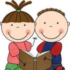 Bilingual-Biliterate Learning