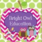 Bright Owl Education