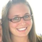 Brittany Strauss