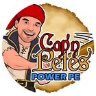 Cap'n Pete's PE