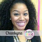 Chankyna