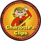 Charlotte's Clips