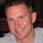 Christopher Kurth