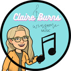 Claire Burns