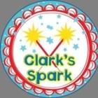 Clark's Spark