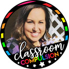 Classroom Compulsion