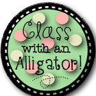 ClassWithAnAlligator