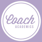 Coach Academics