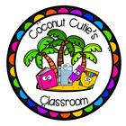 Coconut Cuties