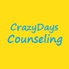 Crazy Days Counseling