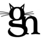 Creaciones Gato Negro