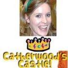 Crystal Catherwood Catherwoods Castle