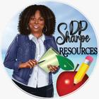 D P Sharpe