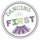Dancing into First