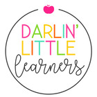 Darlin' Little Learners