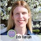 Deb Hanson