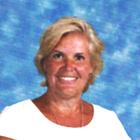 Debi Goodman