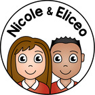 Dollar Deals by Nicole and Eliceo