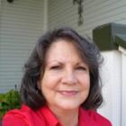 Donna Van Cleve