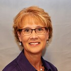 Donna Whyte