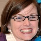 Dr. Molly McHugh Smith