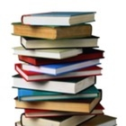 Ebooks- Grants- and More