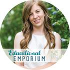 Educational Emporium for Elementary Engagement