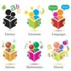 Educational Network Exchange